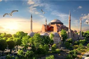 22021 Istanbul-Bursa