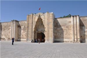 21 Istanbul-Kapadokija