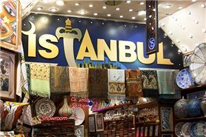 21 Istanbul-Bursa