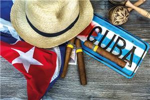 21 Kuba