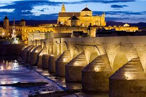 Andaluzija - Uskršnji praznici
