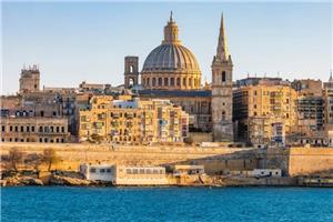 21 Malta LJUB