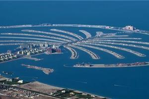 18 Dubai i RAK