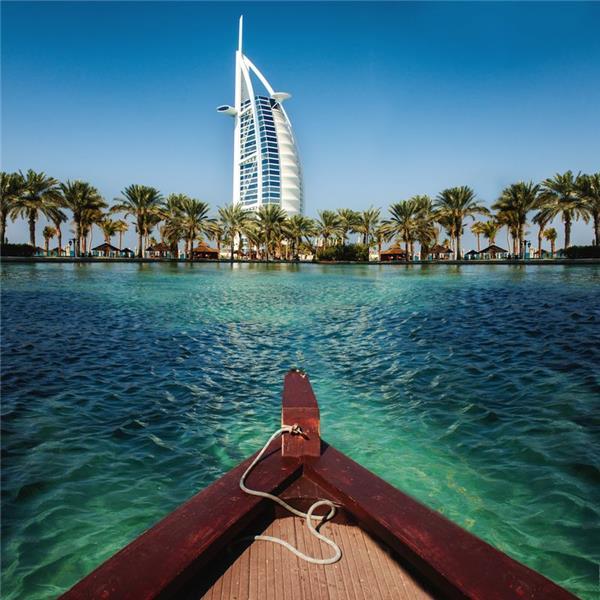 Besplatno online upoznavanje Dubai