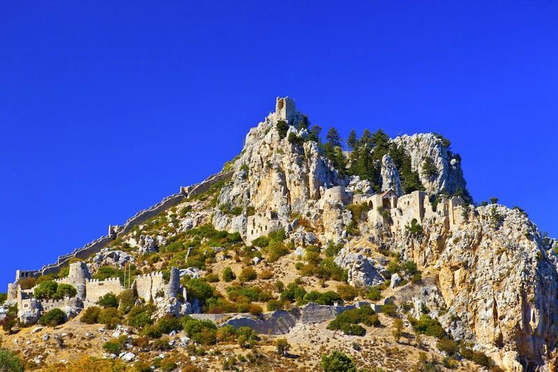 besplatna web mjesta za upoznavanje u sjevernom cipru
