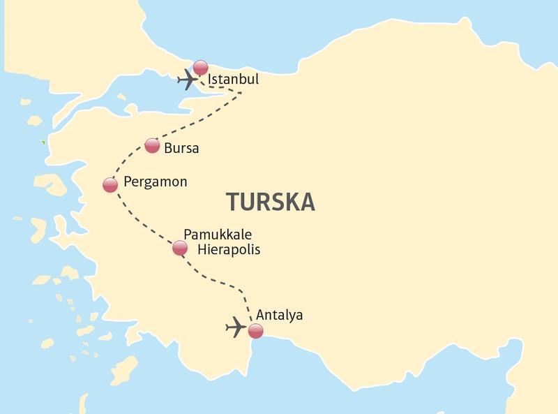 100 besplatnih turskih upoznavanja
