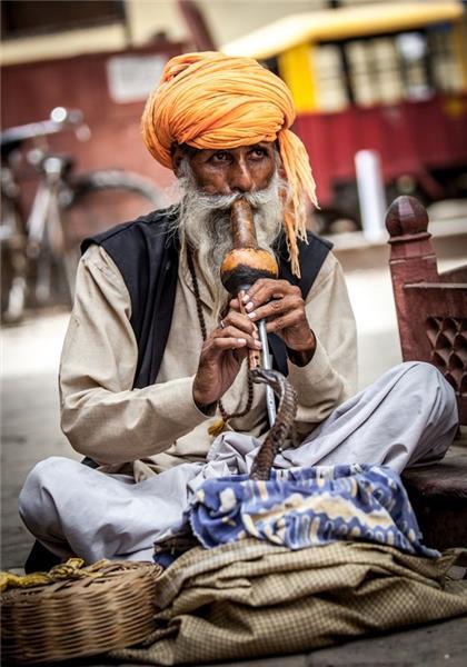 Upoznavanje s loncima za pušenje
