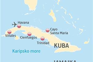 2019 Kuba