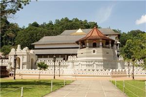 2019 Šri Lanka