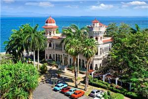 19 Kuba