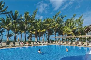 19 Mauricijus