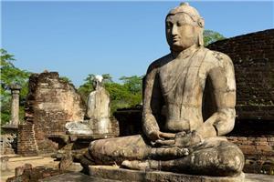 19 Šri Lanka