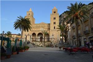 19 Sicilija