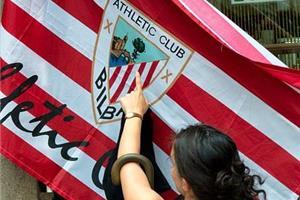 Baskija tura i Bilbao