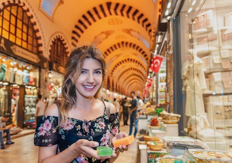 turska web stranica za upoznavanje je dota 2 podudaranje dolje
