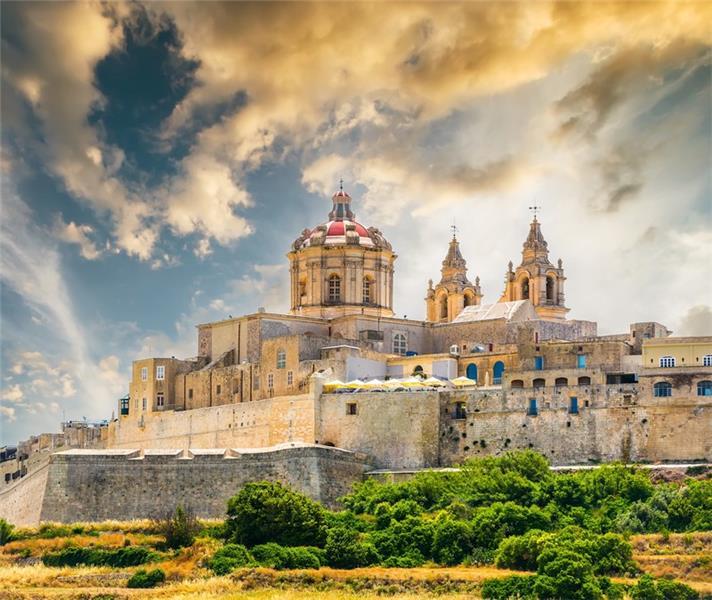 online upoznavanje na Malti